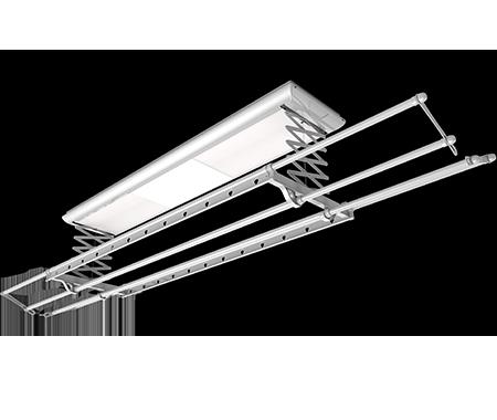 X1-15Y4S